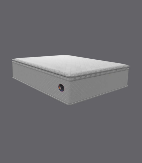best cheap 6cad2 fccd3 King Size Orthopedic Mattress - Syndicated Capital